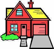 A nice looking home - click to make this to make this page your home page